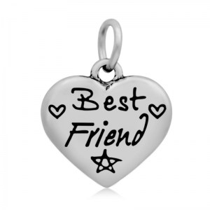 charms-best-friends